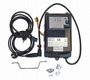 Зарядное устройство HF 24V 20A SB120R - 80522420